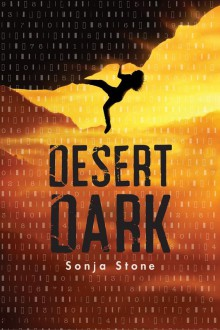 Desert Dark - Sonja Stone