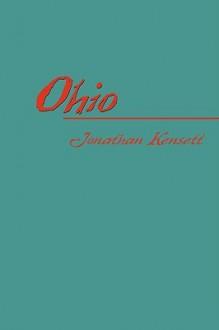 Ohio - Jonathan Kensett