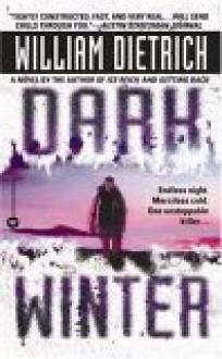 Dark Winter - William Dietrich