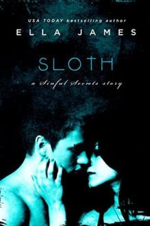Sloth - Ella James