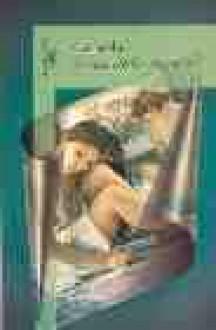 Carmela (Spanish Edition) - Amalia Decker Marquez