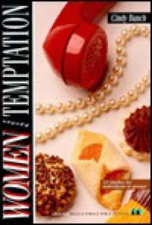 Women Facing Temptation - Brian Wallace