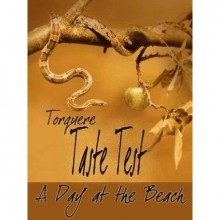 Taste Test: A Day at the Beach - Mychael Black, Addison Albright, Ava Matthews, Zoe Nichols
