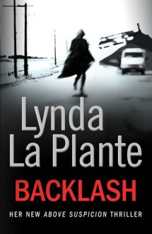 Backlash - Lynda La Plante