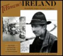 Father Browne's Ireland - E.E. O'Donnell