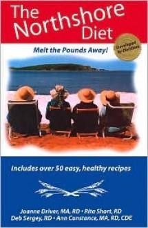 Northshore Diet - Joanne Driver, Rita Short, Deb Sergey, Ann Constance