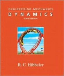 Engineering Mechanics Dynamic and Student FBD Workbook Package - Russell C. Hibbeler
