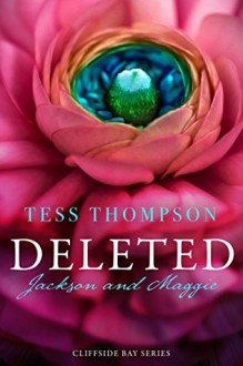 Deleted: Jackson and Maggie - Tess Thompson
