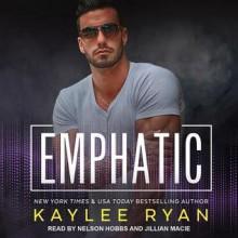 Emphatic - Kaylee Ryan,Jillian Macie,Nelson Hobbs