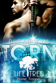 Torn - Alexa Kim