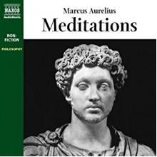 Meditations - Duncan Steen,Marcus Aurelius