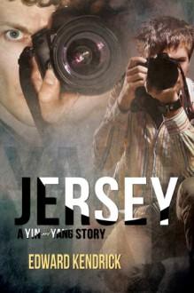 Jersey - Edward Kendrick