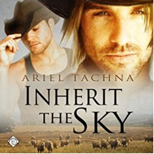 Inherit the Sky - Ariel Tachna,William James
