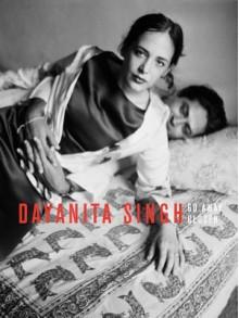 Dayanita Singh: Go Away Closer - Geoff Dyer, Dayanita Singh, Ralph Rugoff, Stephanie Rosenthal
