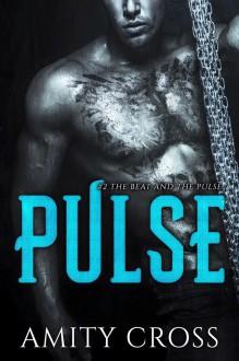 Pulse - Amity Cross