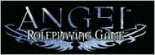 Angel Directors Screen - Various, Eden Studios