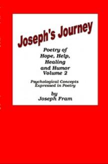 Joseph's Journey, Vol. 2 - Joseph Fram