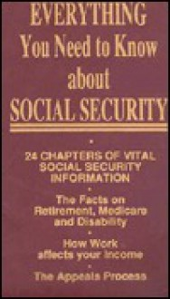 Everything You Need to Know about Social Security - Dugan