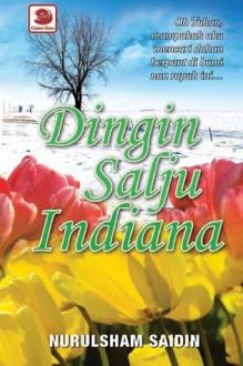 Dingin Salju Indiana - Nurulsham Saidin