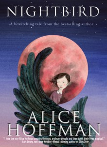 Nightbird - Alice Hoffman