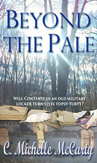 Beyond the Pale - C. Michelle McCarty