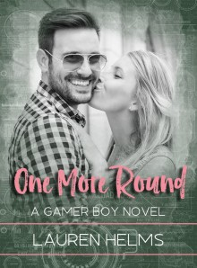 One More Round - Lauren Helms