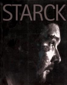 Philippe Starck - Conway Lloyd Morgan