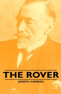 The Rover - Joseph Conrad
