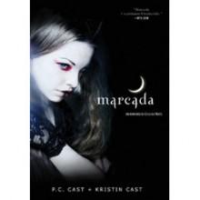 Marcada (Casa da Noite, #1) - Susana Serrão, P.C. Cast, Kristin Cast