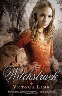 Witchstruck - Victoria' 'Lamb