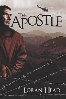 The Apostle - Loran Head
