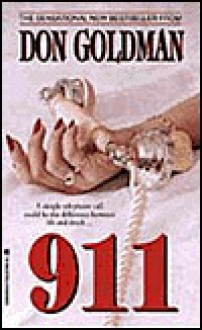 911 - Don Goldman