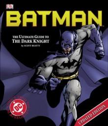 Batman - Scott Beatty