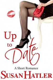 Up to Date - Susan Hatler