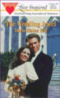 The Wedding Jewel - Doris Elaine Fell