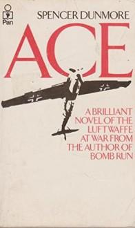 Ace - SPENCER DUNMORE