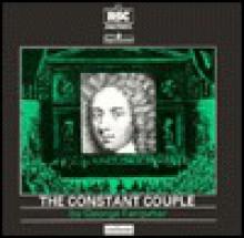 Constant Couple - Simon Trussler