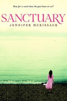 Sanctuary - Jennifer McKissack