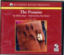 The Promise - Donna Boyd, Paul Hecht, Paul Hecht