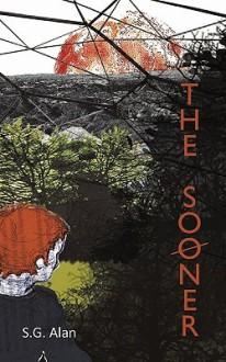 The Sooner - S.G. Allen