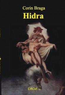 Hidra - Corin Braga