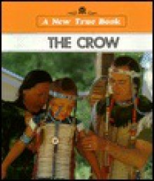 The Crow - Ruth Hagman