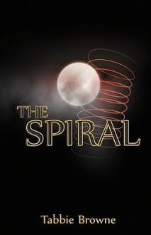 The Spiral - Tabbie Browne