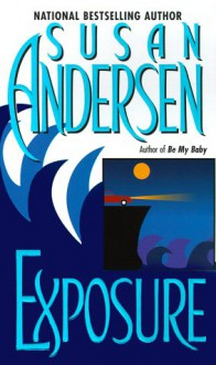 Exposure - Susan Andersen