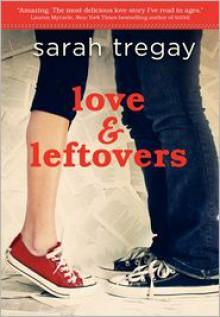 Love & Leftovers -