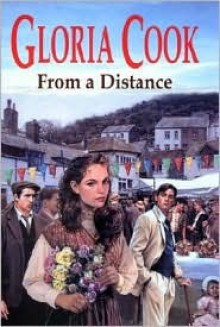 From a Distance - Gloria Cook