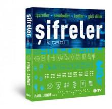 Şifreler Kitabı - Derleme