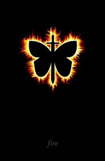 Fire: (Elemental Endeavors - Book 1) - T. Jason Vanderlaan