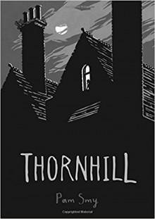 Thornhill - Pam Smy, Pam Smy