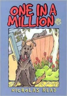 One in a Million - Nicholas Read